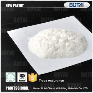 Quality Samples Free calcium formate acidulent for sale