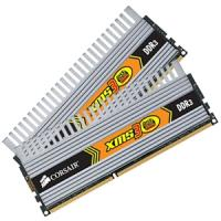 Quality SODIMM DDR2 667 800 RAM Memory for sale