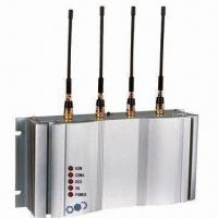 Adjustable Mobile Phone Jammer - One Of Baseball's Most Well-known Comedians - Jammer-buy Forum