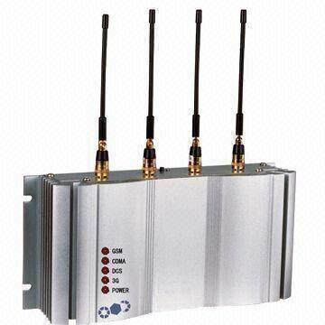 Buy signal jammer - buy phone jammer machine