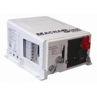 China Magnum Energy 4400 Watt 48V Pure Sine Inverter Charger MS4448PAE for sale