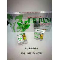 Quality Herbal Viagra 100% Natural Men Enhancement Pills Quick Erection No Side Effect for sale