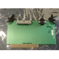 Quality Processor Card Type AC Unit Control Board 51109336-100 ASSY 4-01-37-7-0158 for sale