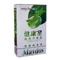 China Maydos Neoprene Contact Cement Adhesive on sale