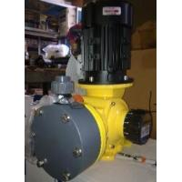 Quality Milton Roy Chemical Dosing Pump (LMI) for sale