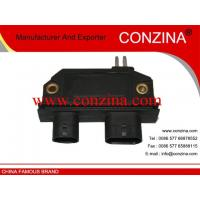 China Daewoo cielo/Nexia ignition module OEM D198747 from china on sale