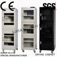 Drying Cabinet For Laboratories ~ Vertical metal electronic dry cabinet laboratory drying