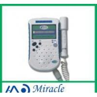 Buy Vascular Doppler at wholesale prices