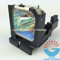 Quality POA-LMP86 Moudle Lamp  For Sanyo Projector PLV-Z3 PLV-Z1X tv Lamp for sale