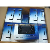 Quality Wireless Sony Video Game Consoles , Copy Sony Playstation 4 Gaming Console for sale