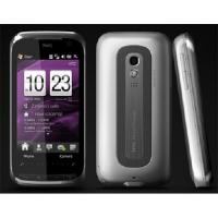 Quality New HTC Touch Pro 2 T7373 HD for sale