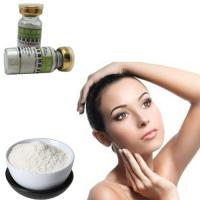 Quality Best Quality HA Cosmetic Grade Hyaluronic Acid Sodium Hyaluronate Powder for sale