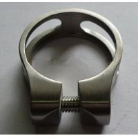 Quality Titanium Bicycle and Motorcycle Parts for sale