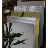 Quality Two way mirror sheet for sale
