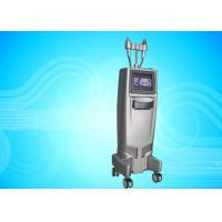 rf skin tightening machine for home