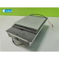 Quality 160W Peltier Cold Plate  /  Conditioner  Thermoelectric Cooling Plate for sale
