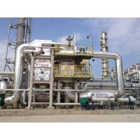 China Catalytic Thermal Oxidizer on sale