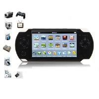 China 2GB digital 3rd 4th 5th generation MP4 players on sale
