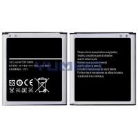 Quality Wholesale Replacement Battery For Samsung Galaxy S4 Mobile Phone Batteries Accessories for sale