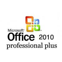Microsoft office 2010 product key microsoft office 2010 - Office professional plus 2010 activation ...