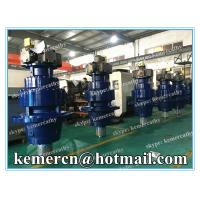 China planetary gearbox manufacturer on sale