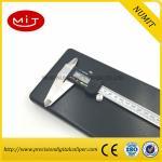 Quality Measuring calipers/Slide caliper Electronic Digital Caliper for sale for sale