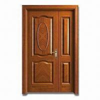 Wooden exterior french doors wooden exterior french doors for Solid french doors exterior