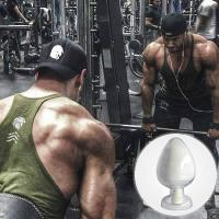 how to lose weight while on steroids