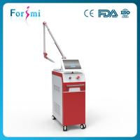 ... machine tattoo removal laser equipment tattoo laser machines for sale