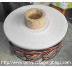 Quality Custom Finished Soft PET / Aluminum Foil Printed Plastic Packaging Film for sale