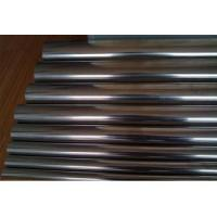 China Machinery Engineering Steel Square Tubing  0.8mm - 16mm(WT) on sale