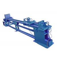 Quality Special Shaped Bar Cold Drawing Machine , Automated Drawing Machine for sale