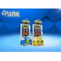 Quality EPARK indoor arcade games Lucky Ball Arcade Ticket Redemption Game Machine for sale