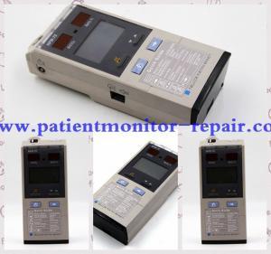 Nellcor npb 75 oximeter used pulse oximeter for sale exchange