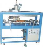 Quality heat transfer press machine for sale
