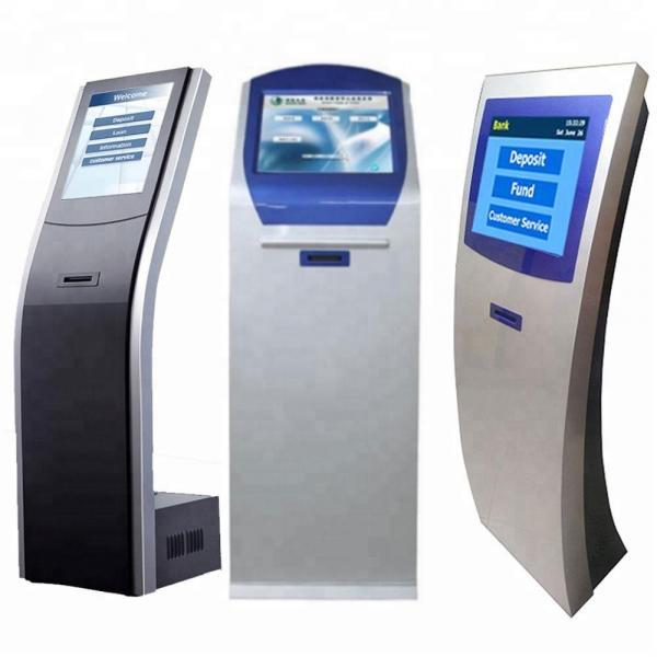 Ticket-Dispenser-3-Option.jpg