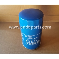 Quality Good Quality Fuel Filter For Weichai 612600081334 for sale