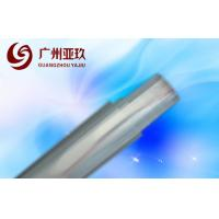 China Stretchable Clear Car Paint Protection Film , Anti Corrosion on sale