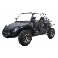 Quality Buggy 800CC, Fit, Go Cart, Go Kart, Utility Vehicle for sale