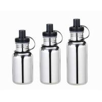 Buy cheap aluminum sports bottle-500ML from Wholesalers