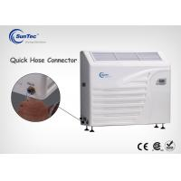Silent Dehumidifiers Quality Silent Dehumidifiers For Sale