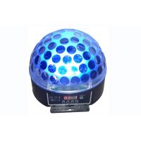 Studio Theatre Disco Stage Lights Led Matrix Blinder Light Professional Stage Lighting