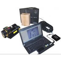 Lightweight Portable X-ray Inspection System , vehicle scanner x ray testing equipment