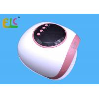 Quality UV Manicure Light 48 Watt Professional Nail Lamp  Nail Drying Machine 30 LEDs Sunlight Source Star 4 for sale