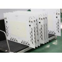 Quality Electronic Development Printed Circuit Board Assembly High Density SMT Designs for sale
