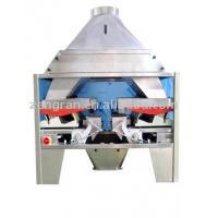 auto weighing machine