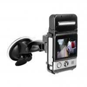 Quality 12 Mega pixels HDMI 2.5 car accident recorder F880HD waterproof hd camcorder 180P for sale