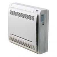 China Olyair VRF System Console indoor air conditioner on sale