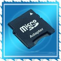 Buy cheap Mini SD Card Adapters from wholesalers