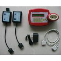 China Ad90 key programmer on sale